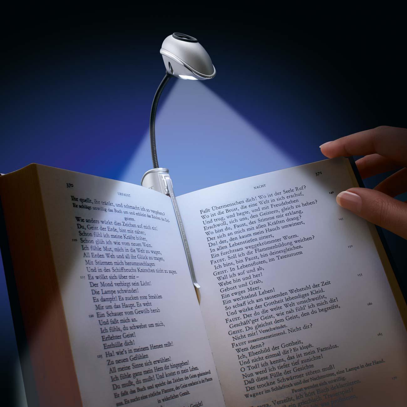 mobilier table lampe lecture livre. Black Bedroom Furniture Sets. Home Design Ideas