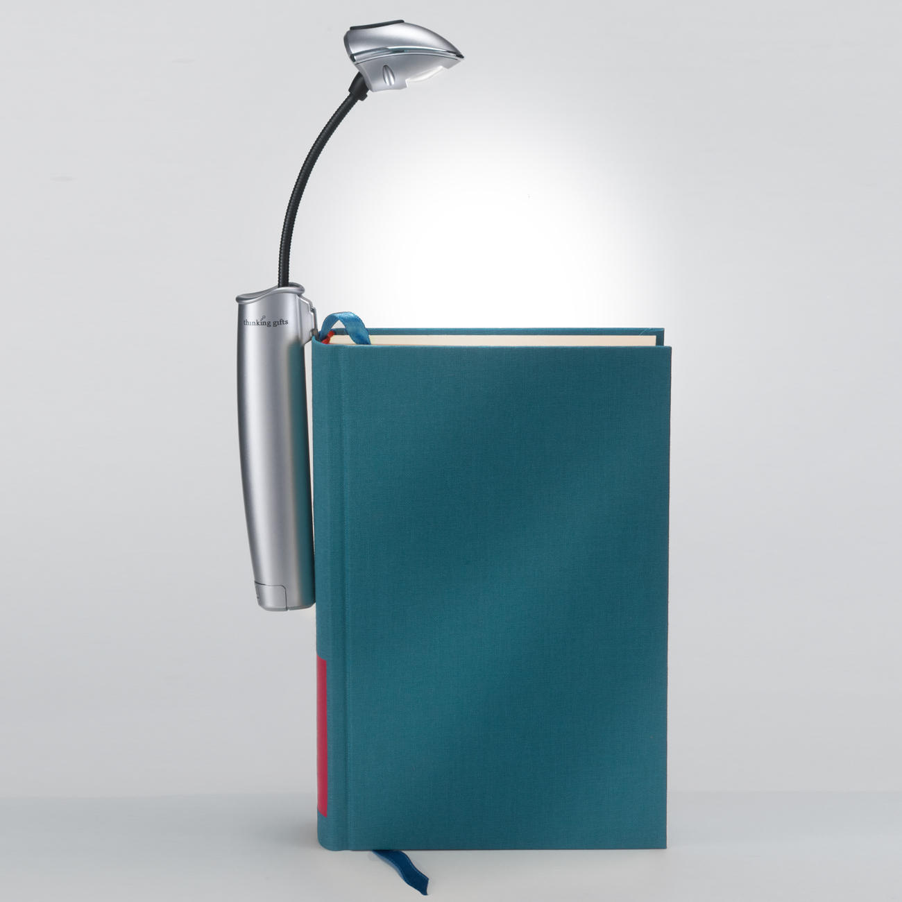 booklight garantie produit de 3 ans. Black Bedroom Furniture Sets. Home Design Ideas