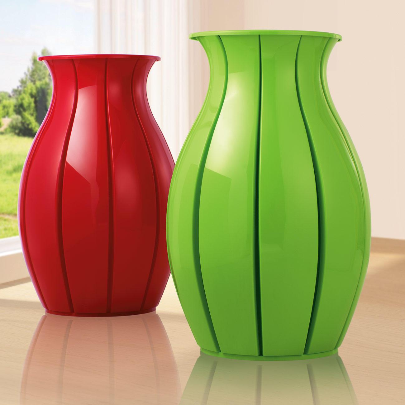 panier linge amphora garantie produit de 3 ans. Black Bedroom Furniture Sets. Home Design Ideas