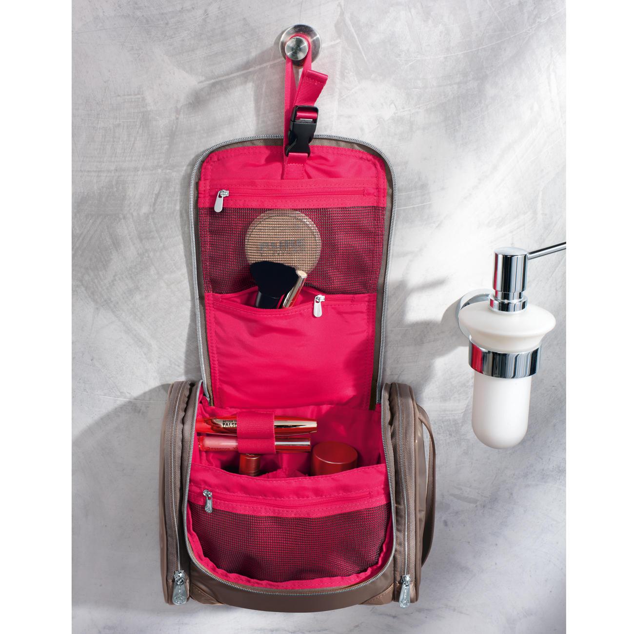 acheter samsonite 174 trousse de toilette en ligne pas cher