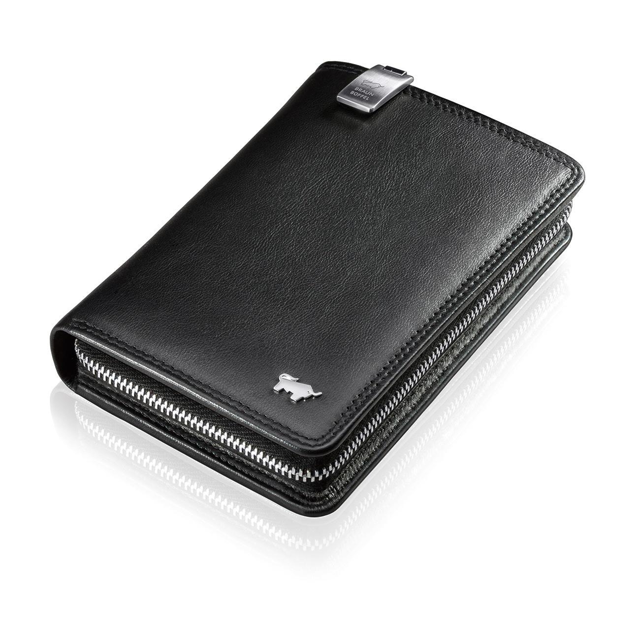 Acheter tui portefeuille braun b ffel en ligne pas cher - Acheter telephone portable payer en plusieur fois ...