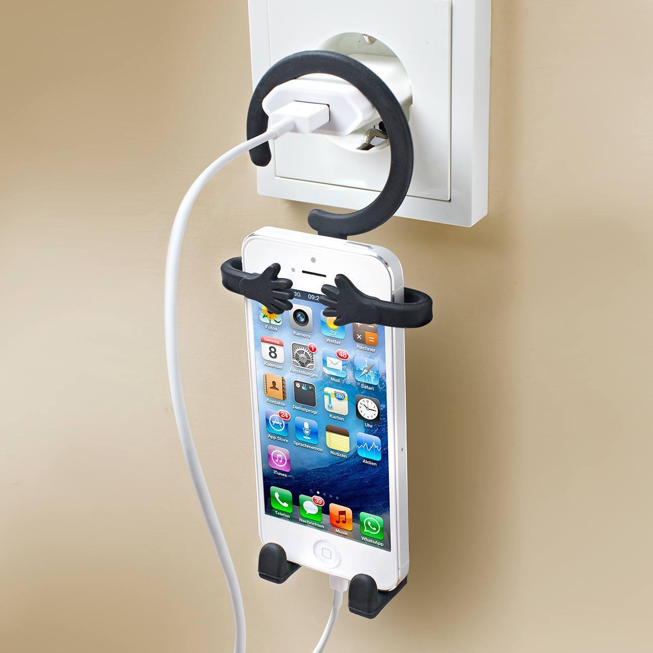 acheter majordome pour smartphone bondi en ligne pas cher. Black Bedroom Furniture Sets. Home Design Ideas