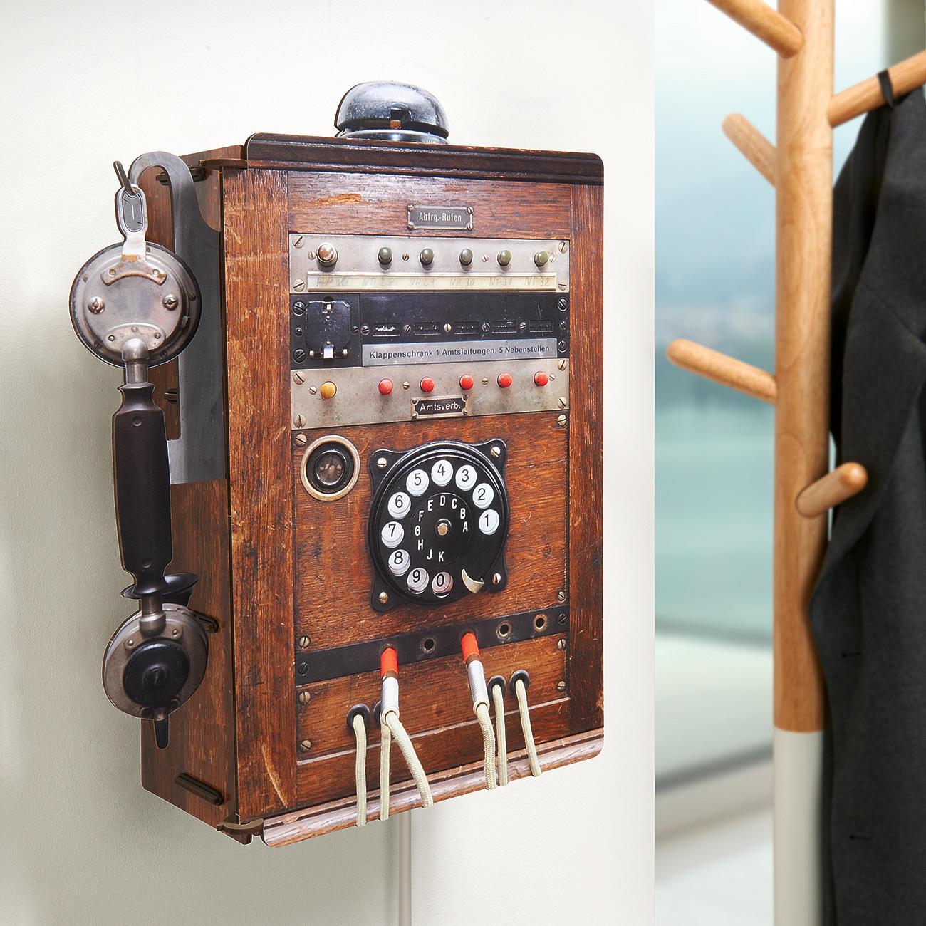 Acheter station de chargement nostalgie en ligne pas cher - Acheter telephone portable payer en plusieur fois ...