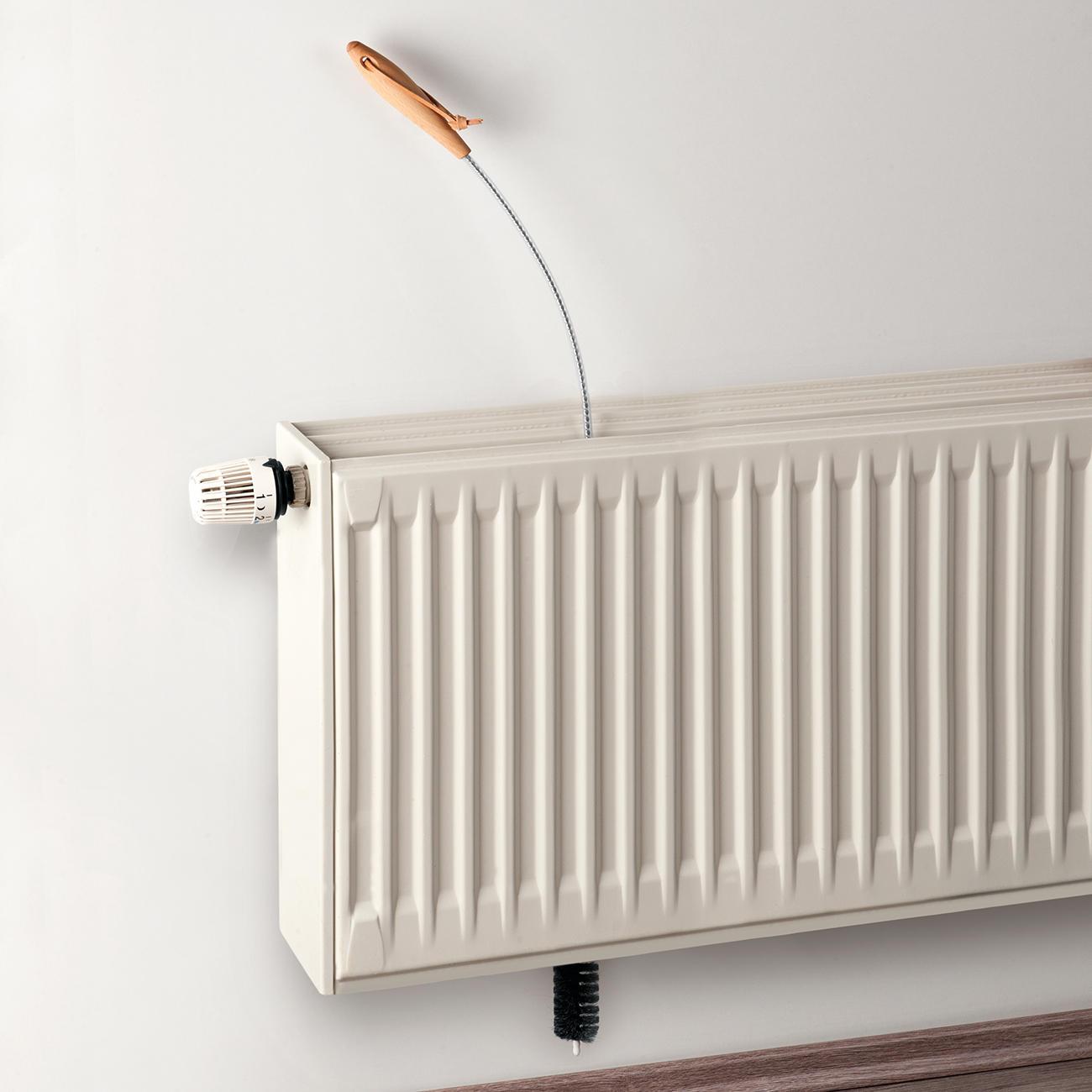 brosse pour radiateur garantie produit de 3 ans. Black Bedroom Furniture Sets. Home Design Ideas