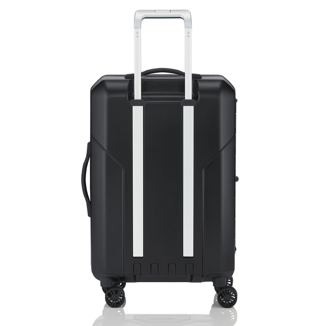 acheter valise rigide titan senolite en ligne pas cher. Black Bedroom Furniture Sets. Home Design Ideas