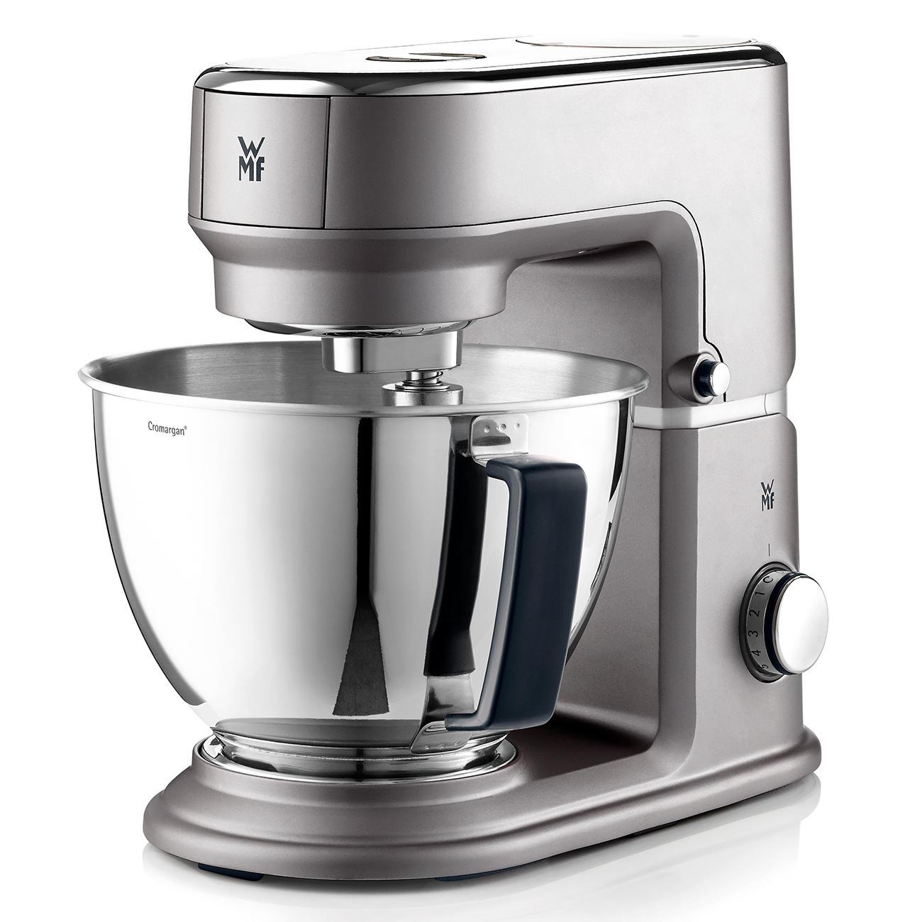 Acheter robot m nager wmf k chenminis en ligne pas cher for Robot de cuisine professionnel