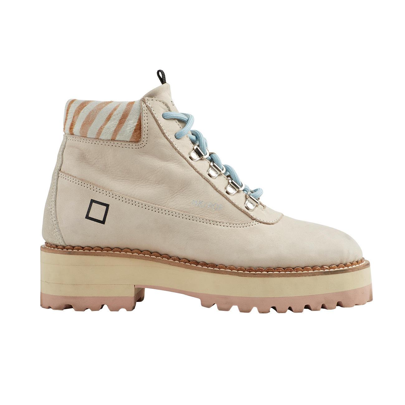Chaussures de randonnée D.A.T.E.
