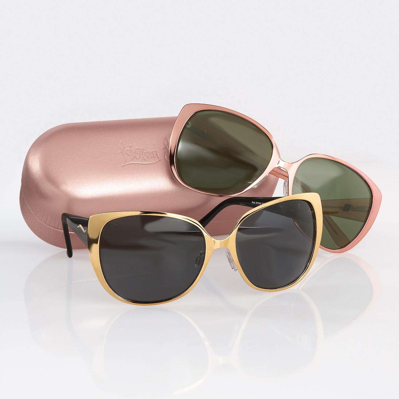 Acheter lunettes de soleil en ligne pas cher - Acheter miroir pas cher ...