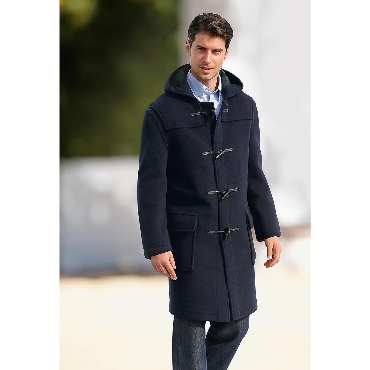 Acheter Manteau « duffle-coat » Gloverall en ligne pas cher