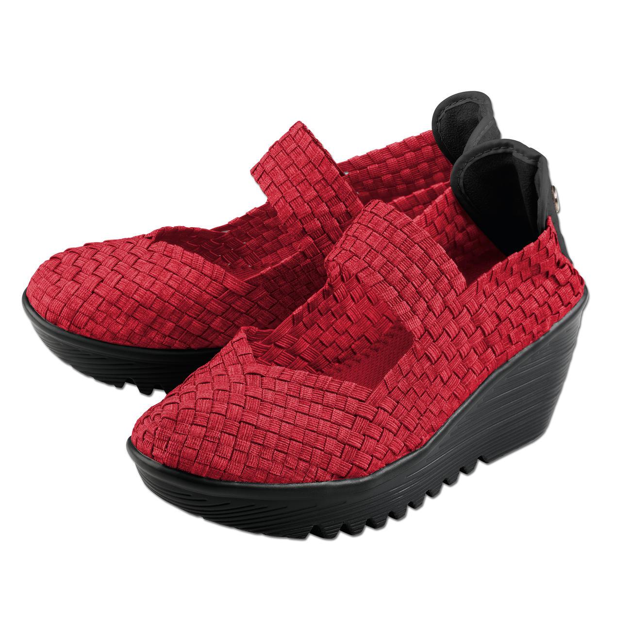 chaussures de ville impermeables femme. Black Bedroom Furniture Sets. Home Design Ideas