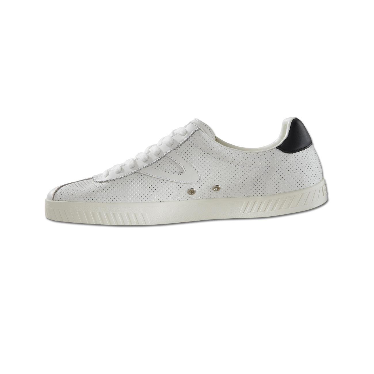 Chaussures Tretorn blanches Fashion femme Levis Chaussures 225797 Levis soldes Chaussures Tretorn blanches Fashion femme Gabor Chaussures DINSE Gabor soldes v6ydPiQr