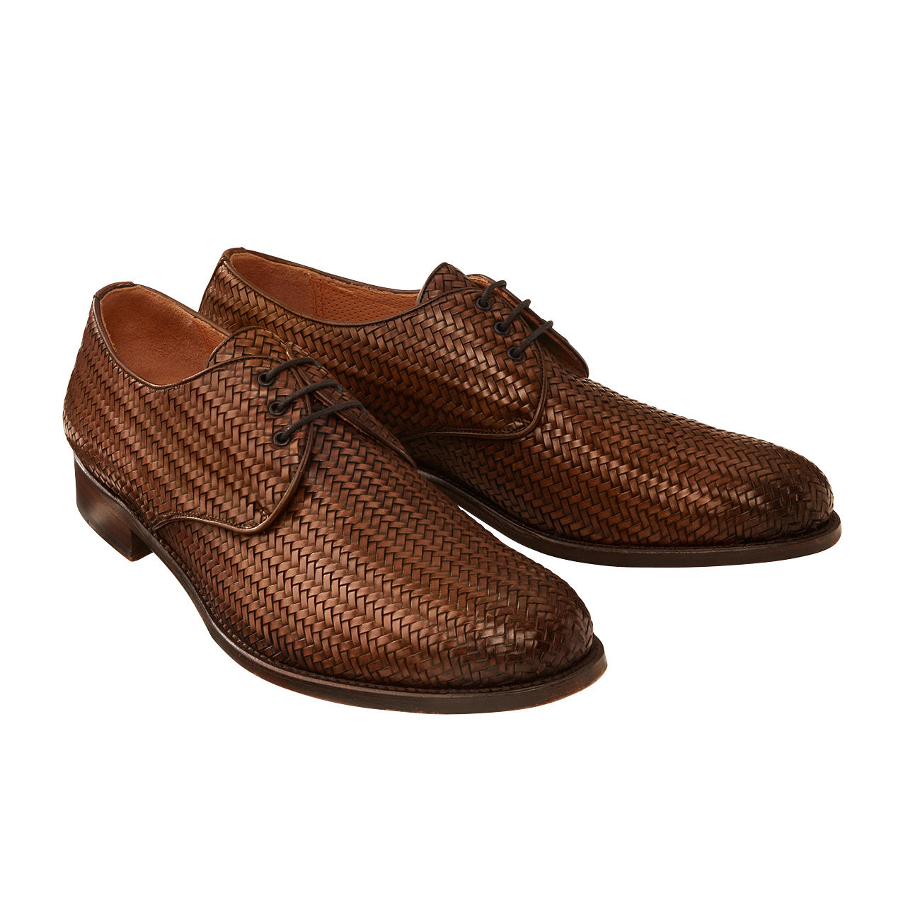 Homme Fashion Classics Chaussures D'affaires « oxedBCrW