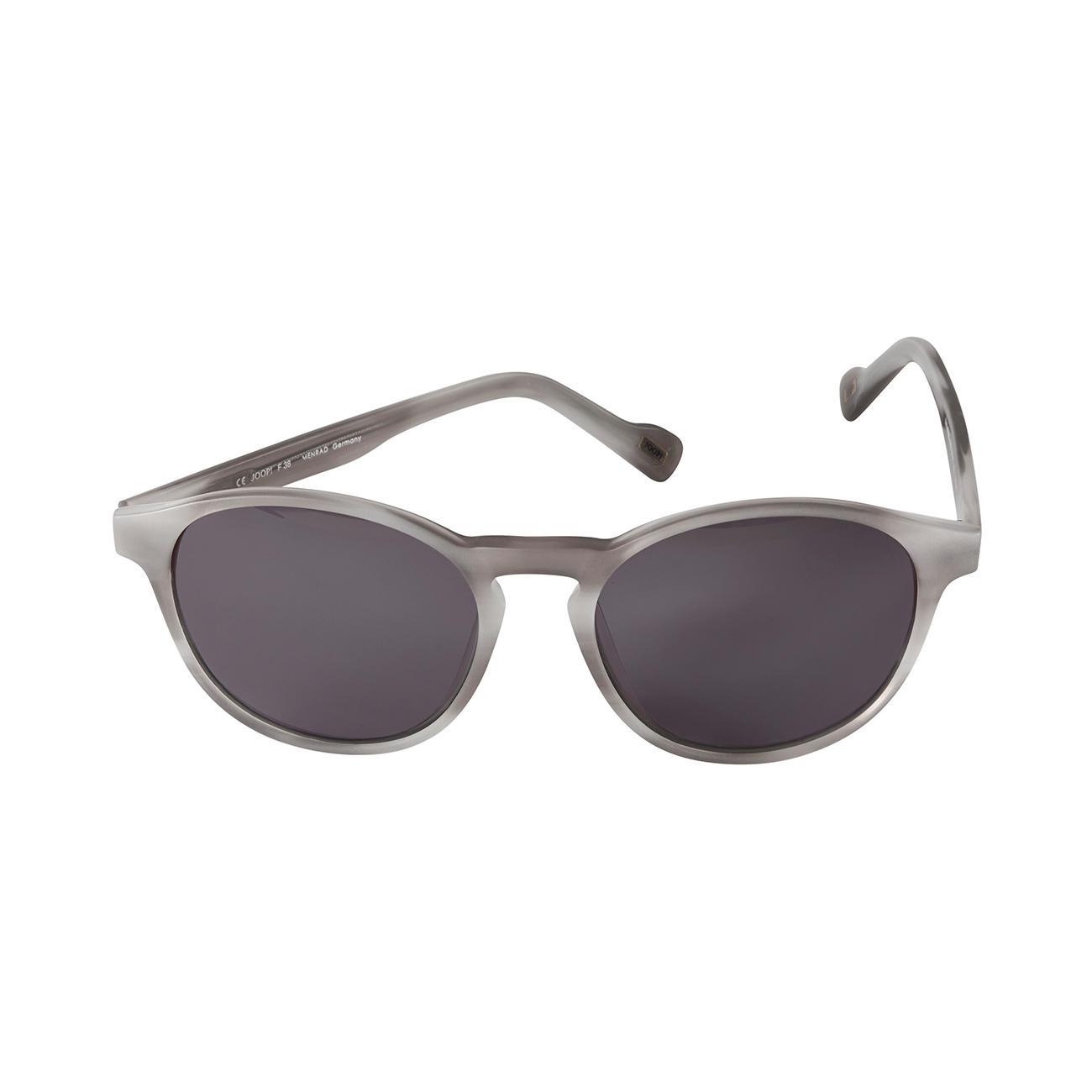 lunettes de soleil site de rencontres Scottsdale sites de rencontre