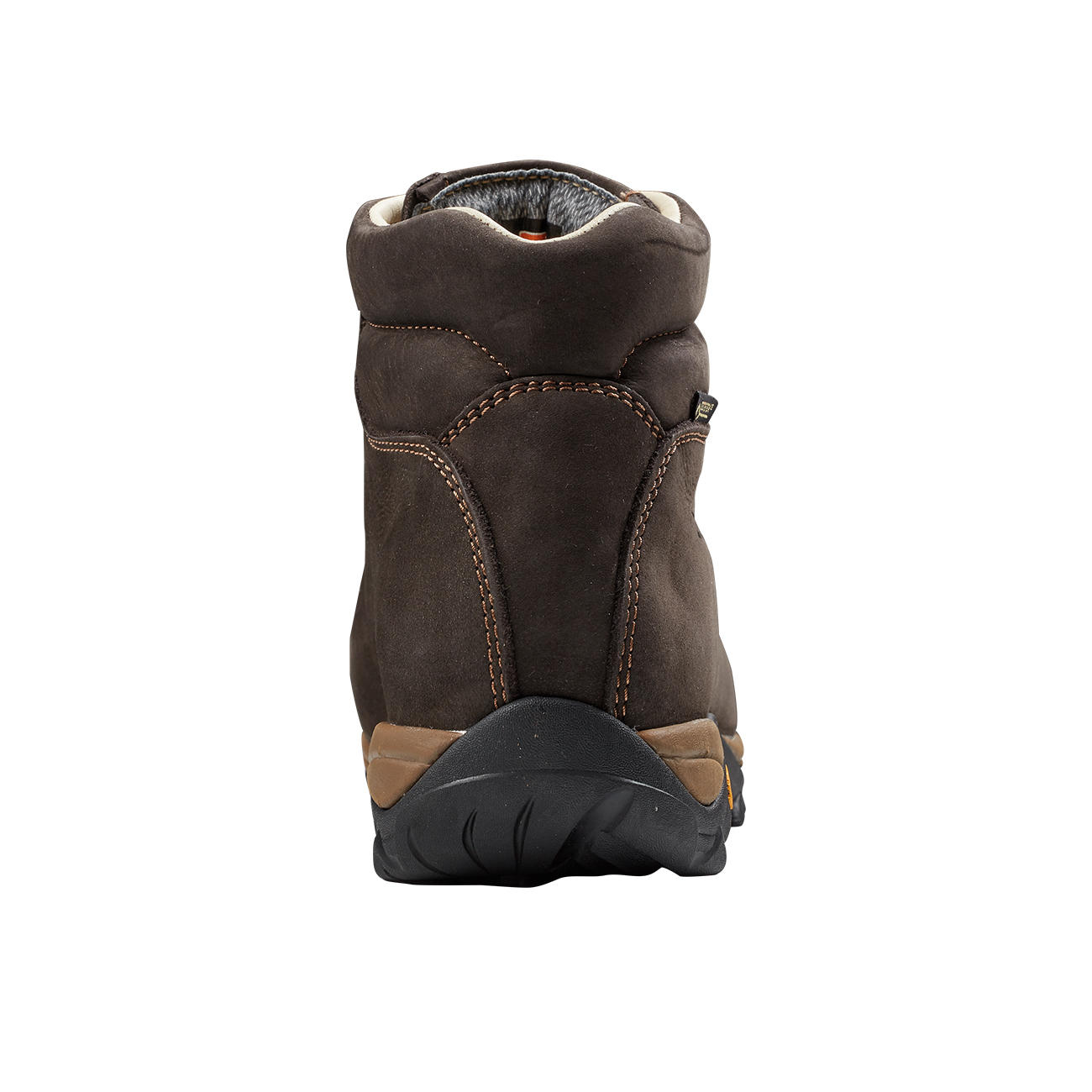 Chaussures de randonnée hommes Zamberlan®