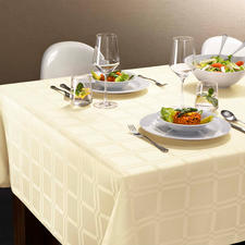 Nappe, Champagne