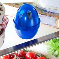 Destructeur d'odeurs pour réfrigérateur - Fraîcheur naturelle dans votre réfrigérateur.