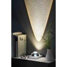 Lampe fantaisie Adot AM5 - Instaurez une atmosphère agréable, fini les coins sombres !