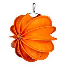 Petit, Orange