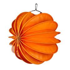 Grand, Orange