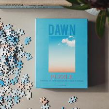 Aurore(Dawn)