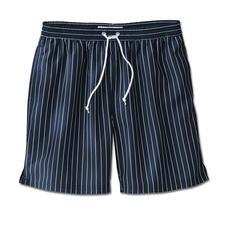Short de bain Swim&Dry - Le short de bain ne collant jamais au corps. Et dont les couleurs ne sont pas criardes.