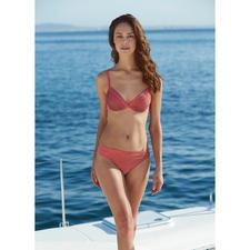 Bikini dégradé Roidal - Souvent copié, rarement égalé :le dégradé de couleurs parfaitement réussi de Roidals.
