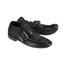 Bottines Saccheto Kudetà - Une chaussure comme une seconde peau : incomparablement souple et flexible.