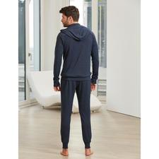 Veste à capuche et Pantalon de jogging