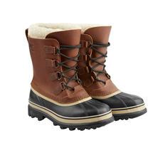 Bottines d'hiver «Caribou» Sorel, pour homme - Un classique culte, une bottine tendance et l'une des meilleures par temps froid, humide et neigeux.