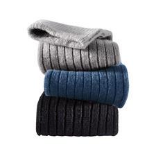 Argent, Jeans et Noir