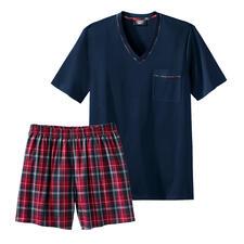 Pyjama préféré No. 32 - Votre pyjama préféré à petit prix.