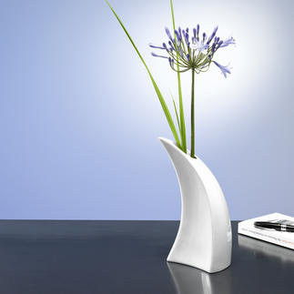 Vase arrosoir Un vase design ou un arrosoir original ? Les deux !