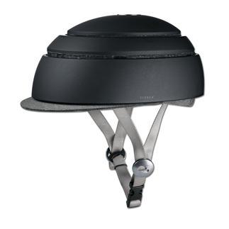 Casque de vélo Closca™ Fuga Un casque de vélo maintes fois primé, qui offre un rangement gain de place très appréciable.