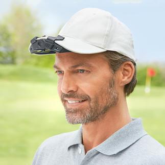 Braun® Full HD Cap-Cam Capturez vos plus beaux instants : pour des vacances aventure, en randonnée, lors d'un trekking et de manifestations de plein-air ...