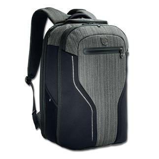 Sac à dos 3-en-1 Le sac à dos parfait pour le bureau, le sport, en voyage.