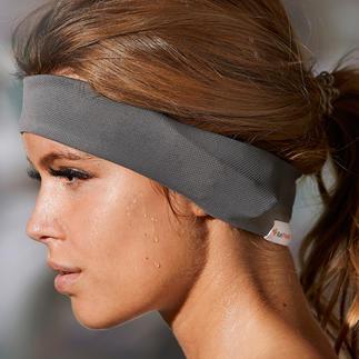 RunPhones® Le casque Bluetooth le plus agréable pour la pratique du jogging, de la marche ou du yoga ...
