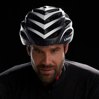 Casque de vélo Smart Téléphonie, musique, navigation, talkie-walkie ...