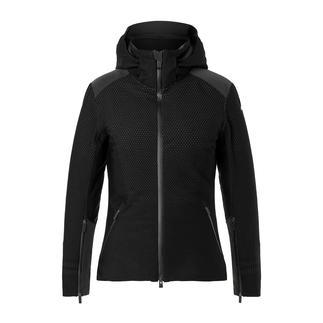 Veste ou Pantalon de ski KJUS, Hommes Liberté de mouvements illimitée et protection optimale contre les intempéries.