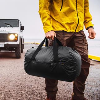 Sac pliable poids plume 2.0 Repliable, 100 % étanche. Le sac idéal en voyage, au quotidien, pour le sport ...