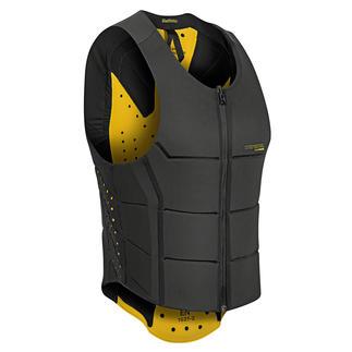 Gilet de protection Komperdell Ballistic Vest Protection intégrale à 360°, pour tout le corps. Récompensé par le prix « ISPO Award Gold 2017 ».