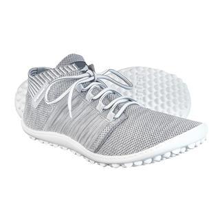 Sneakers barefoot Superflex leguano® Des chaussures aussi saines et relaxantes que la marche pieds-nus – maintenant en version sportive.