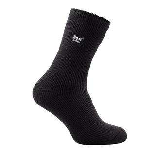 Chaussettes thermiques Heat Holders® Vous ne trouverez pas de chaussettes thermiques plus chaudes. Avec Heat Holders®, fini les pieds froids.