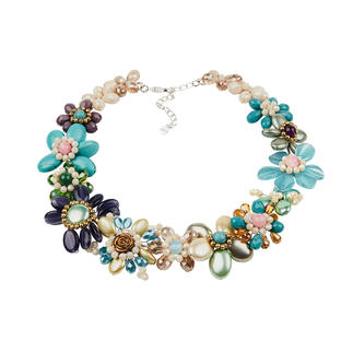 Collier tendance Smitten Le collier de qualité et élégant parmi les colliers tendance. De Smitten.