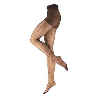 ELBEO Elegance Soft Comfort collant transparent 20 Le Nouveau Offre Spéciale