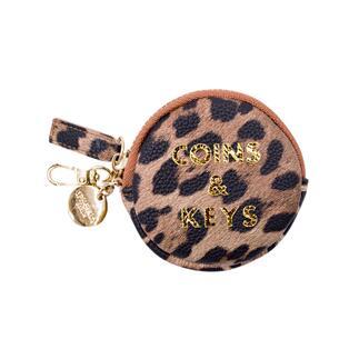 Mini portemonnaie Iphoria Il est rare qu'un petit accessoire soit aussi polyvalent, branché, amusant et pratique à la fois.