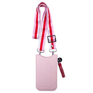 Étui pour smartphone Mise à jour tendance pour votre smartphone : les accessoires du label berlinois Iphoria.