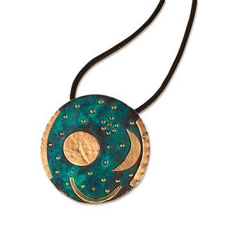 Disque de Nebra La plus ancienne représentation du cosmos jamais retrouvée dans le monde.