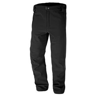 Pantalon softshell Filiforme, léger et bien chaud grâce à la qualité du softshell. Un modèle au plus bel effet!