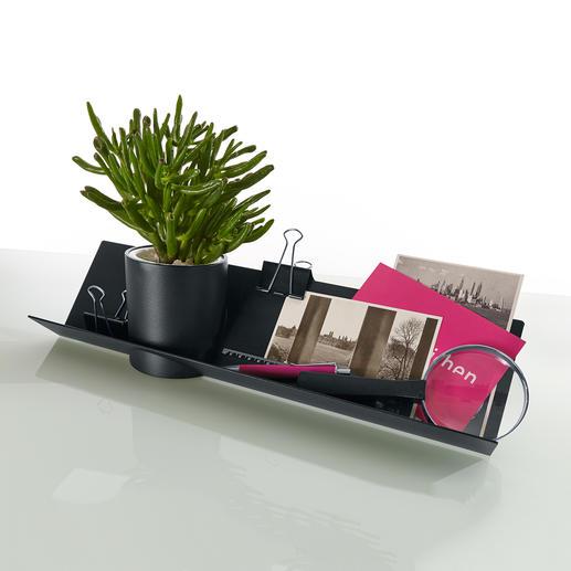 vide poche design avec pot de cuisine pas cher pro idee. Black Bedroom Furniture Sets. Home Design Ideas