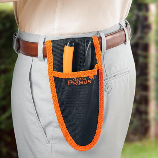 Chez Pro-idée, ce produit est livré avec une pochette de ceinture d'une valeur de 9,95 €.